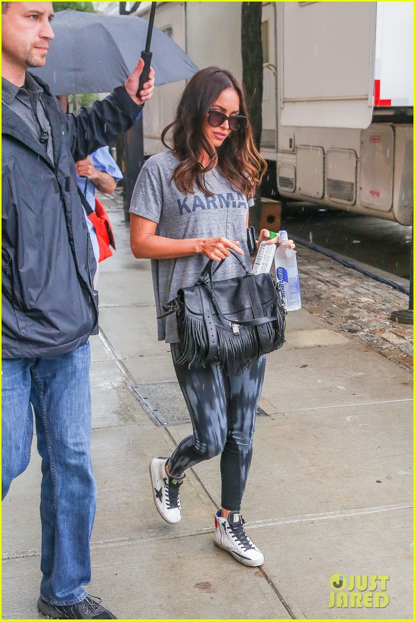 Mark salling and audrina partridge dating 1