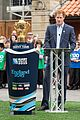 prince harry launches the rugby world cup trophy tour 2015 06