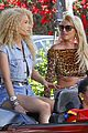 iggy azalea shares thoughts on why pretty girls flopped 06
