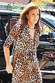caitlyn jenner leopard print dress 06