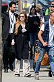 lindsay lohan italy after community service 08