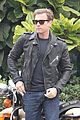 ewan mcgregor jets to london ahead of edinburgh festival 06