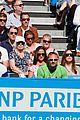 pippa middleton enjoys tennis match before charity bike ride 20