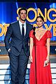 olivia munn shows off amazing sword skills in new video 16