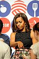 michelle obama milan cooking demonstration 11