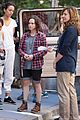ellen page feels amazing playing gay character in freeheld 01