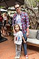 julie bowen busy philipps eric dane make it a family affair 10
