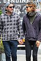 zachary quinto miles mcmillan prep for their anniversary 02