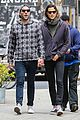 zachary quinto miles mcmillan prep for their anniversary 05