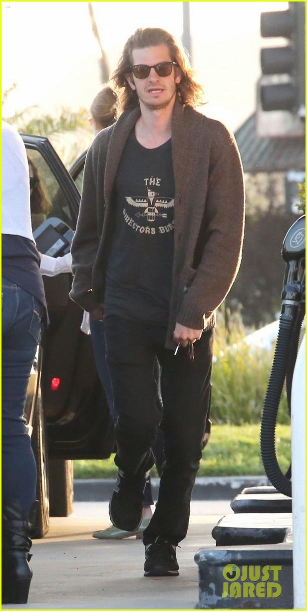 Full Sized Photo of em... Andrew Garfield