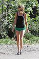 taylor swift hiking backwards 09