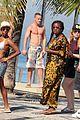 uzo aduba natasha lyonne flaunt bikini bodies before oitnb third season airs 14