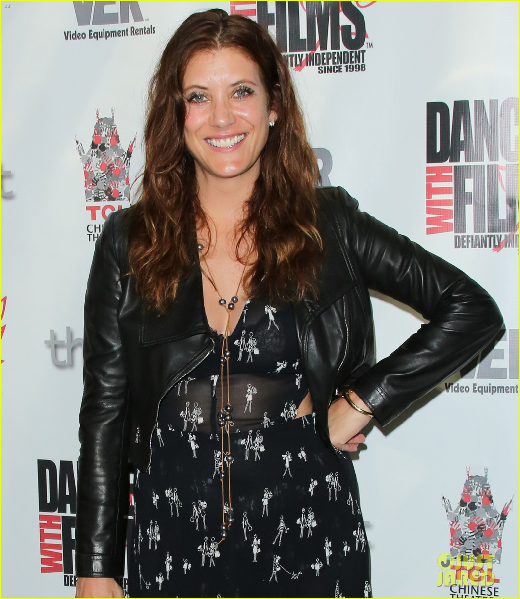 kate walsh john slattery step out to support sam trammell at the aftermath 04