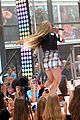 fifth harmony today show concert series 11