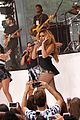 fifth harmony today show concert series 12