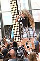 fifth harmony today show concert series 16