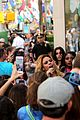 fifth harmony today show concert series 19