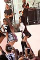 fifth harmony today show concert series 25