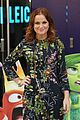 amy poehler inside out uk premiere 10