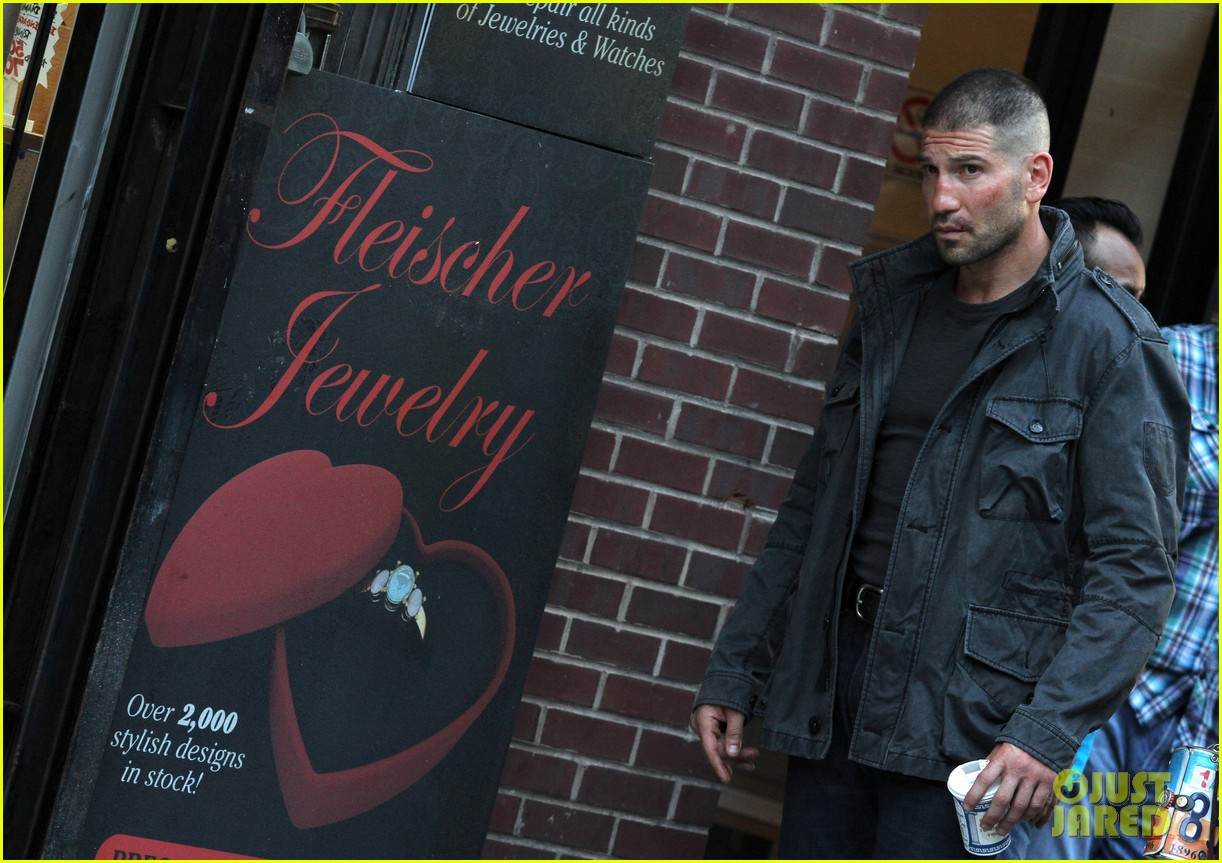 jon-bernthal-pictured-as-the-punisher-on