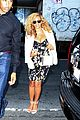 beyonce shows off street style in nyc 21