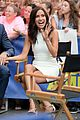 kaitlyn bristowe shawn booth pledge theyll stay together 34