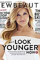 connie britton covers new beauty magazine 03