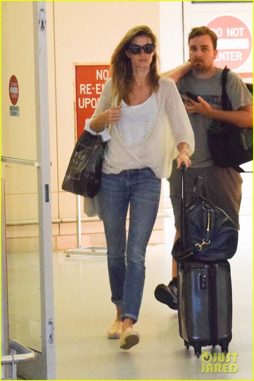 gisele bundchen tom brady denied country club 11