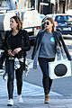 hailey baldwin shopping laura lentz sydney 25