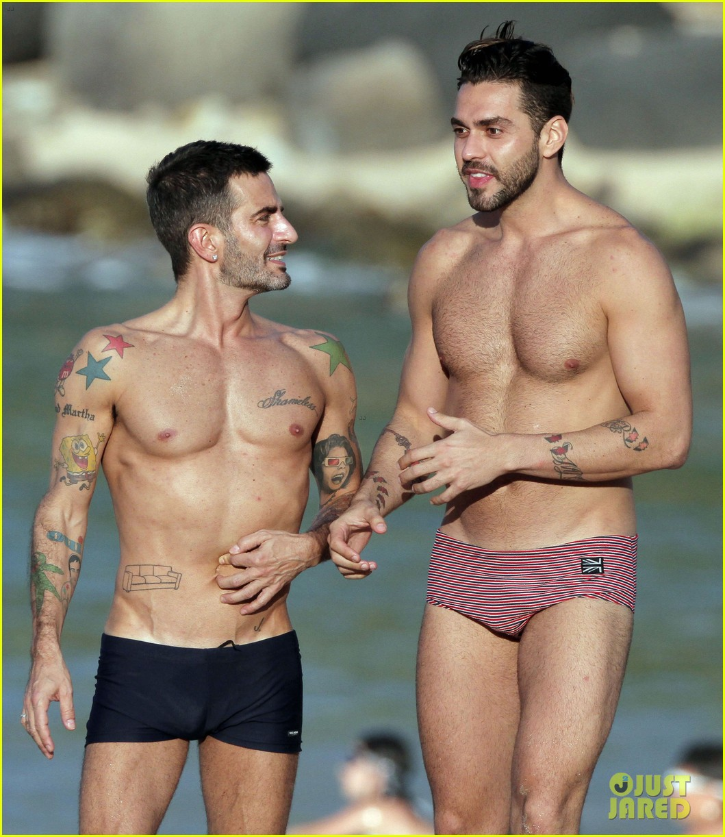 30minute free gay download