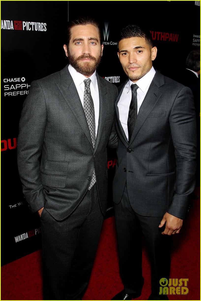 Did Rachel McAdams & Jake Gyllenhaal Ever Date? The