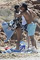 heidi klum boyfriend vito schnabel show off major pda while vactioning in sardinia 22