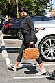kourtney kardashian steps out amid scott disick cheating rumors 10