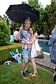 peyton list spencer 2015 jj summer bash 27