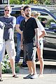 tobey maguire jennifer meyer celebrate independence day 13