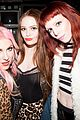 bonnie mckee lives it up at bombastic ep release party 06