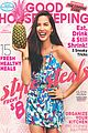 olivia munn good housekeeping august 2015 01
