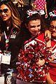 nicole scherzinger special olympics 06