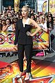 olly murs rita ora x factor auditions london 19