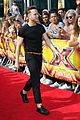 olly murs rita ora x factor auditions london 24