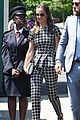 pippa middleton david beckham mingle at wimbledon 11