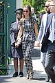 pippa middleton david beckham mingle at wimbledon 15