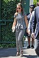 pippa middleton david beckham mingle at wimbledon 19