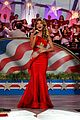 nicole scherzinger gets patriotic independence day rehearsal 01