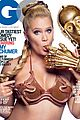 amy schumer gq august 2015 02