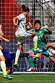 usa womens soccer wins finals 02
