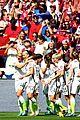usa womens soccer wins finals 06