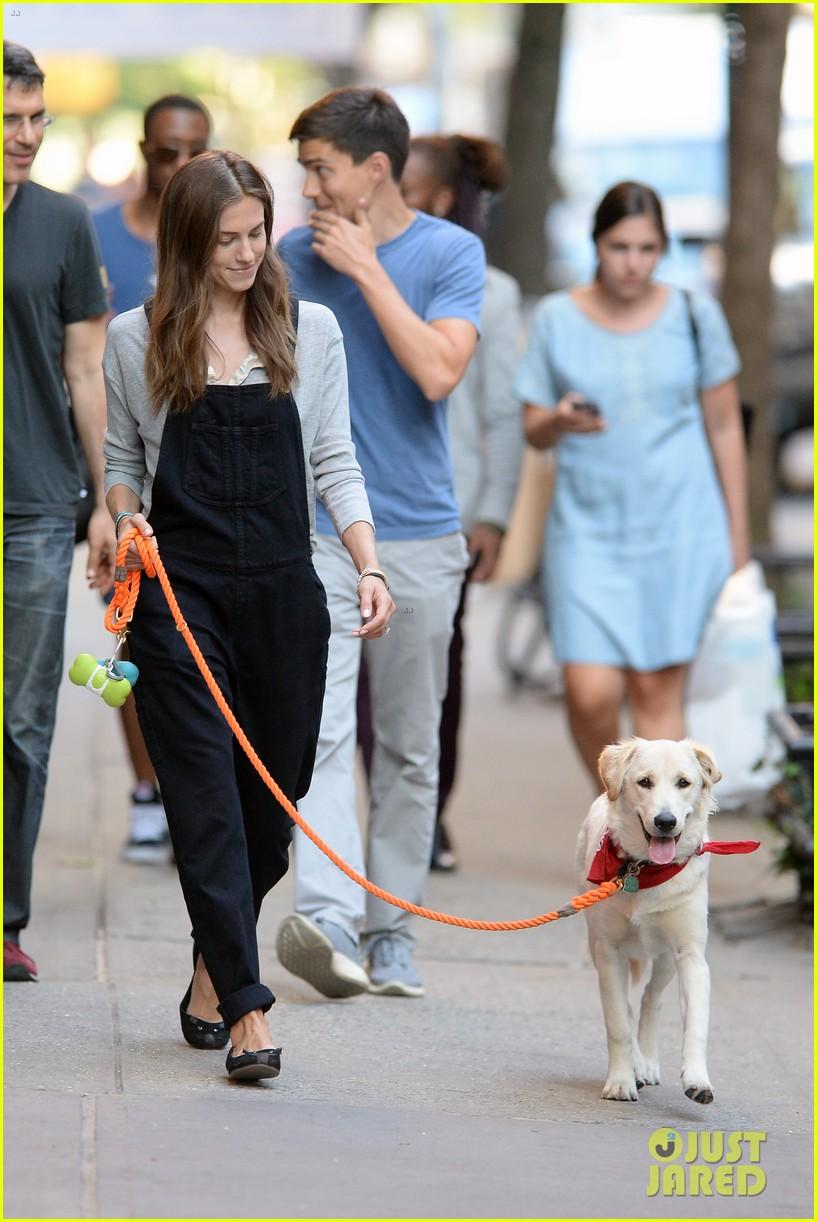 Dog Walking Mckinnon