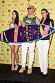 furious seven cast teen choice awards 2015 03
