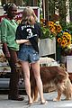 amanda seyfried lunch mom nyc 24